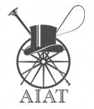 Logo AIAT